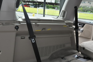 LandRover_discovery_luggagespacetrim_100720147