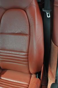Porsche_911turbo_seat_inpane_102620141