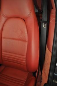 Porsche_911turbo_seat_inpane_102620142