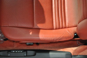 Porsche_911turbo_seat_inpane_102620143