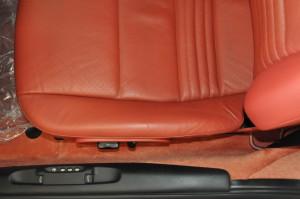 Porsche_911turbo_seat_inpane_102620144