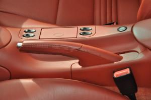Porsche_911turbo_seat_inpane_102620145