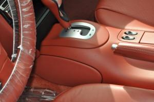 Porsche_911turbo_seat_inpane_102620147