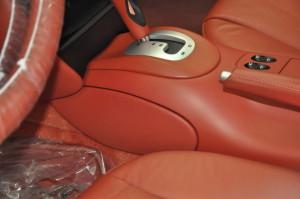 Porsche_911turbo_seat_inpane_102620148