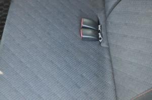 Suzuki_Lupin_seat_102520144