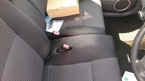 Suzuki_WagonR_seat_093020141