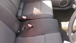Suzuki_WagonR_seat_093020142