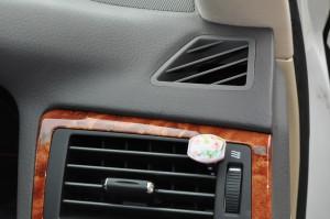 Toyota_Crown_Dashboard_100220141