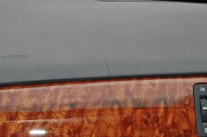 Toyota_Crown_Dashboard_100220143