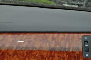 Toyota_Crown_Dashboard_100220144