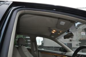 Audi_A4avant_roofheadlinning_110620142