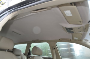 Audi_A4avant_roofheadlinning_110620143