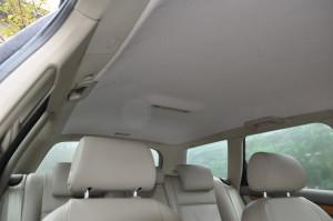 Audi_A4avant_roofheadlinning_110620144