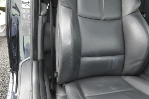 BMW_M3_seat_110920141