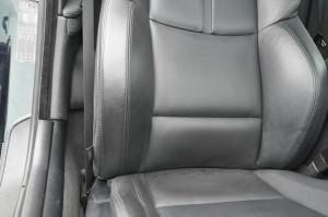 BMW_M3_seat_110920142