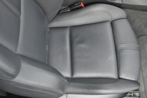 BMW_M3_seat_110920145