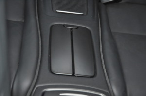 BMW_M3_seat_110920148
