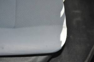 Daihatsu_HiJet_seat_111920145