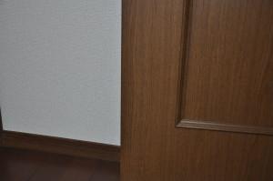 House_Interior_door_103020142