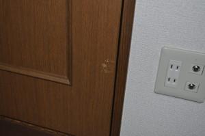 House_Interior_door_103020143