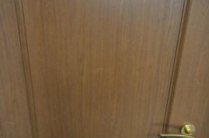 House_Interior_door_103020149