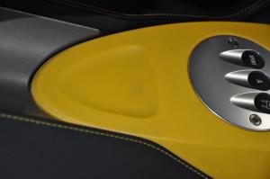 Lamborghini_Gallardo_inpane_110220141