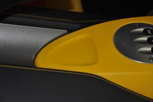 Lamborghini_Gallardo_inpane_110220142