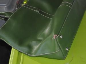 Leatherbag_111320141