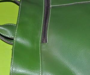 Leatherbag_1113201410