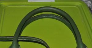 Leatherbag_1113201412