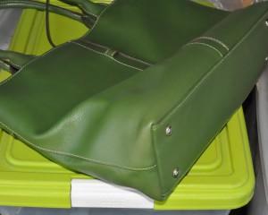 Leatherbag_111320142