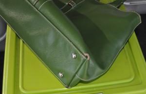 Leatherbag_111320143