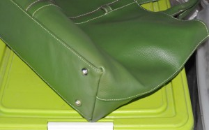 Leatherbag_111320144