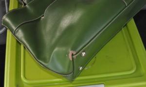 Leatherbag_111320145