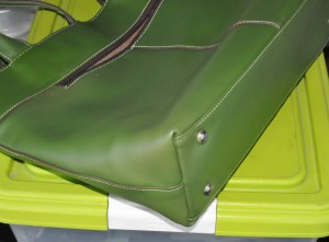 Leatherbag_111320146