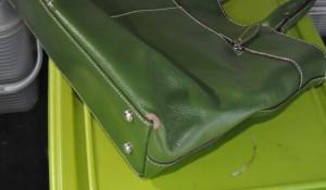 Leatherbag_111320147