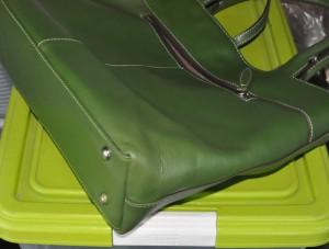 Leatherbag_111320148