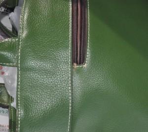 Leatherbag_111320149