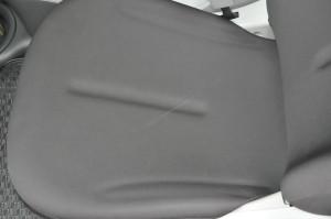 Mitsubishi-Ai_seat_110620141