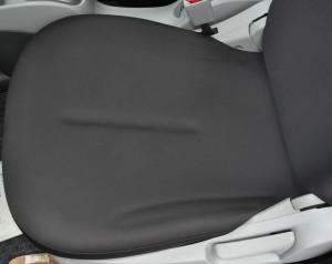 Mitsubishi-Ai_seat_110620142