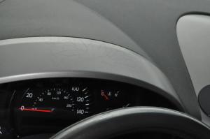 Nissan_Armada_Dashboard_110220141