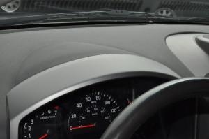 Nissan_Armada_Dashboard_110220142