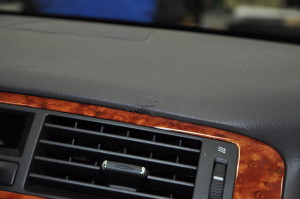 Toyota_Crown_Dashboard_112820141