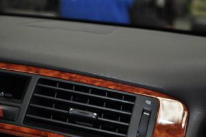Toyota_Crown_Dashboard_112820142