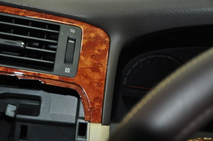 Toyota_Crown_Dashboard_112820144