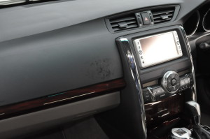 Toyota_MarkX_Dashboard_110720141