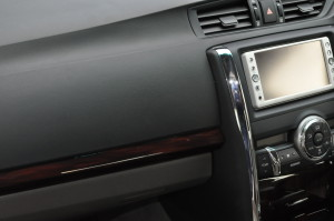 Toyota_MarkX_Dashboard_110720142
