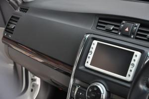 Toyota_MarkX_Dashboard_110720145