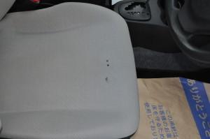 Toyota_Vitz_seat_113020141