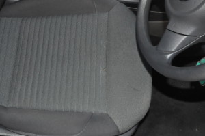 VW_Polo_seat_111920141
